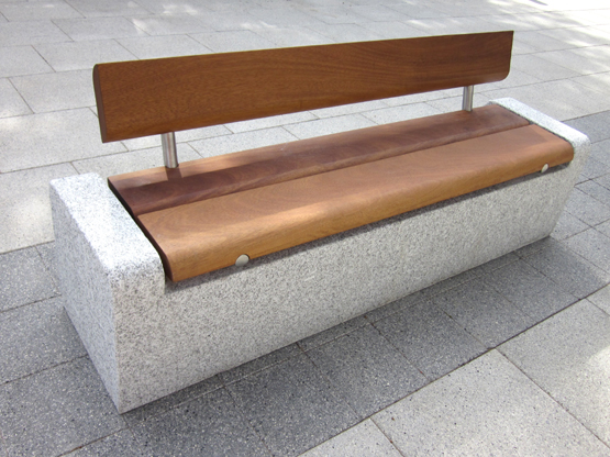 granite genuine bench htm natural benches