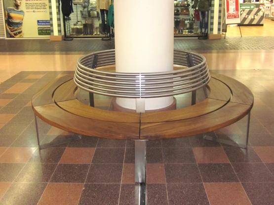 Citysquared Street Furniture Uk Products Seating