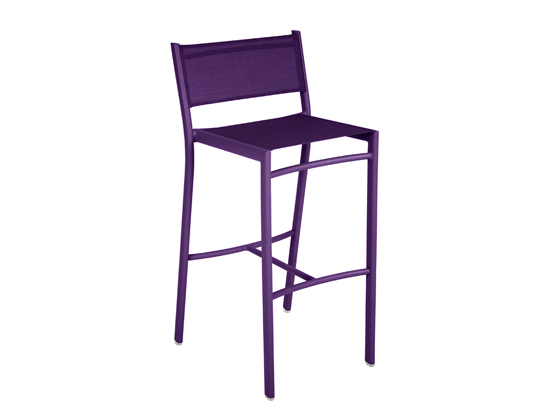 Costa High Chair