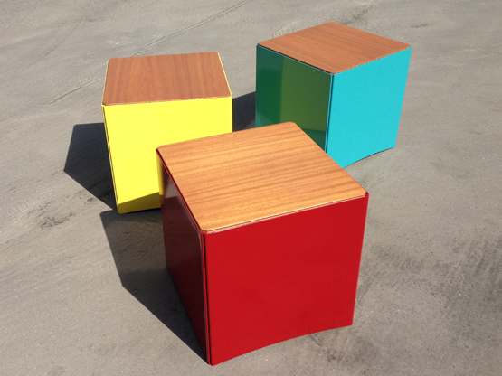 bench seating ale cube htm detail series collaboration store we pc