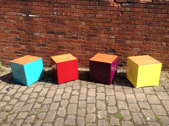 Citysquared Street Furniture Uk Products Seating